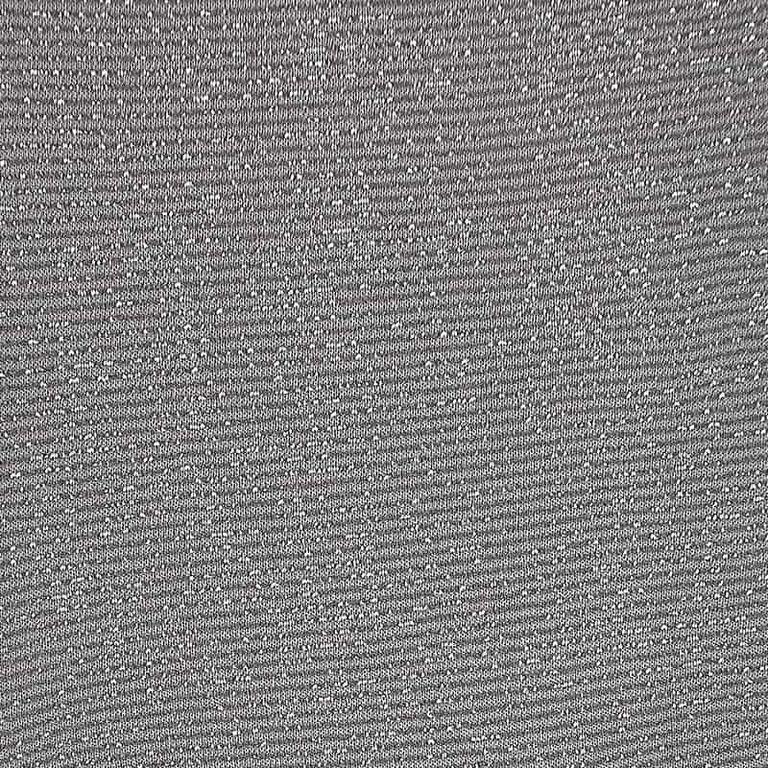 2-d0bfd0b0d180d18b-d0bad0bed0bbd0b3d0bed182-4-6-8-d0bbd0b5d182-2.jpg