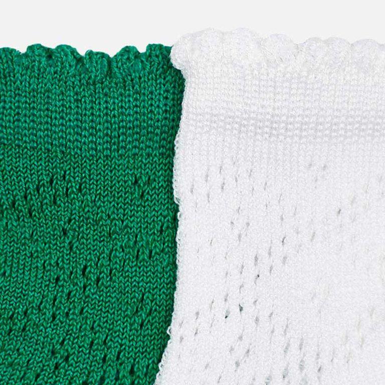 2 пары носков (р. 19-22, 23-26, 27-31)
