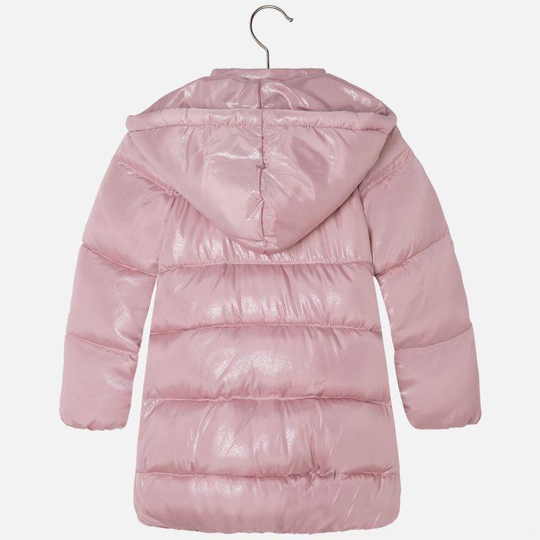 Куртка rose (9 лет)