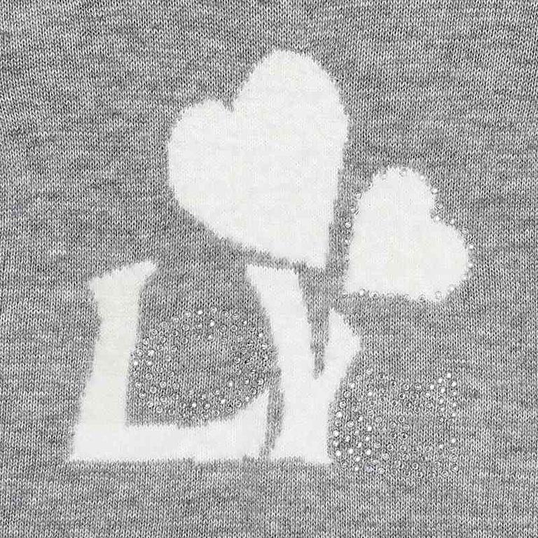 d0bfd0bbd0b0d182d18cd0b5-love-35-d0bbd0b5d182.jpg