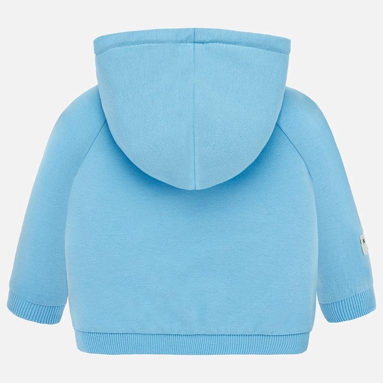 Пуловер «Sky» (12,18,36 мес)