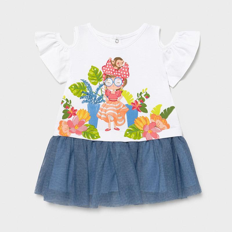 Платье «Фея»