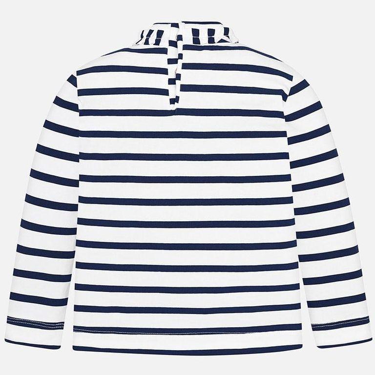 pulover-koroleva-6_-_let.jpg