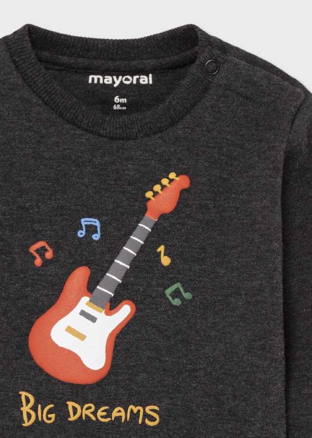 pulover-i-bryuki-gitara-ot-4-do-9-let-21-22-2.jpg