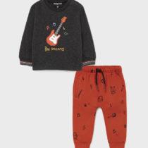 pulover-i-bryuki-gitara-ot-4-do-9-let-21-22.jpg