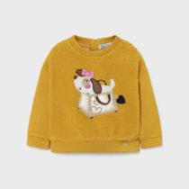 pulover-sobachka-ot-18-do-36-mes-21-22.jpg